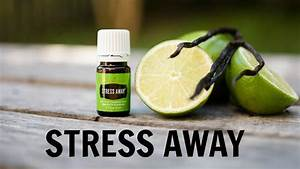 Pin On Videos Young Living Essential Oils
