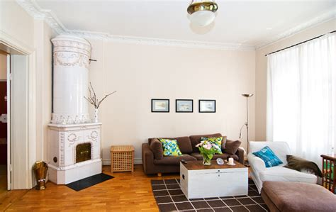 Scandinavian Home Decor by Scandinavian Home Decor Decorating Ideas