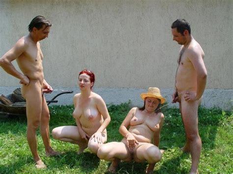 Exclusive Hard Porn FKK Download