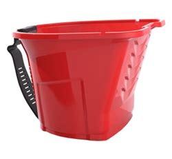 bercom pro pail