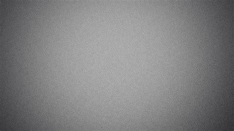gray color grey wallpaper