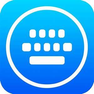 iphone 8 kopen marktplaats