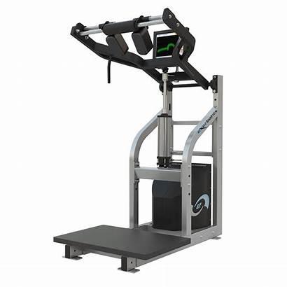 Squat Machine Leg Seated Extension Curl Equipment