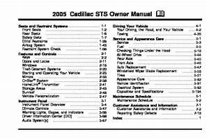Autos  U2013 P U00e1gina 57  U2013 Diagramasde Com  U2013 Diagramas Electronicos Y Diagramas El U00e9ctricos