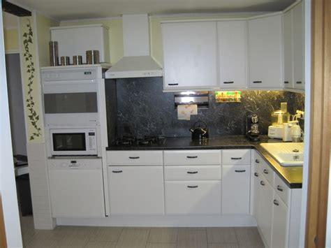 quelle couleur de credence pour cuisine blanche idee de credence cuisine couleur pour cuisine u2013 105 ides de peinture murale et faade en ce