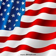 best american flag vector ideas and images on bing find what you