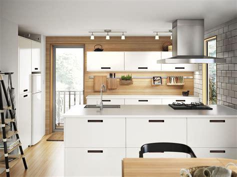 ikea catalog    kitchen cabinet door sink