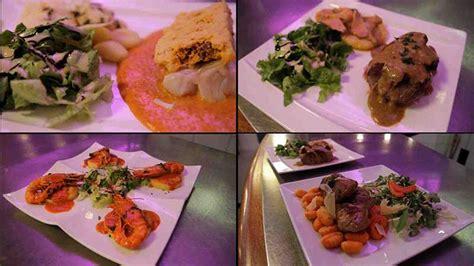 cuisine royan cuisine royan plans de cuisine en cramique royan charente