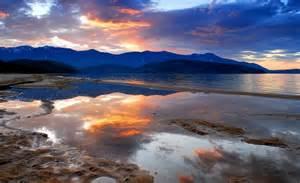 Lake-Baikal Siberia - Siberia Russia - Pinterest Russia
