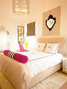 60, Classy, And, Marvelous, Bedroom, Wall, Design, Ideas, U2013, The, Wow, Style