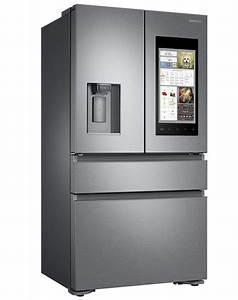 Samsung Kühlschrank Display : die besten 25 samsung k hlschrank ideen auf pinterest k hlger te neueste haus designs und ~ Frokenaadalensverden.com Haus und Dekorationen
