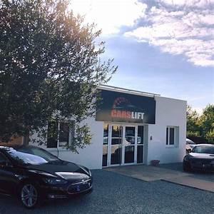 Carslift La Roche Sur Yon : carslift home facebook ~ Medecine-chirurgie-esthetiques.com Avis de Voitures