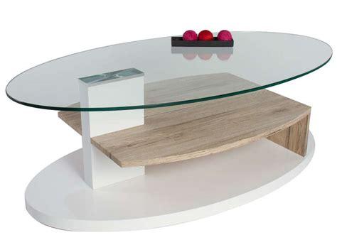 cdiscount canapé table basse tom table basse conforama pas cher ventes