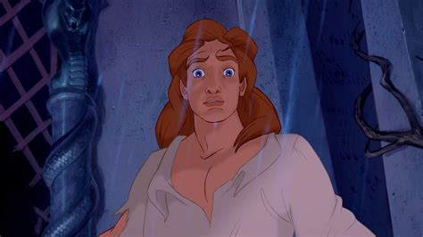 l from beauty and the beast the first human picture of dan stevens as the beast is