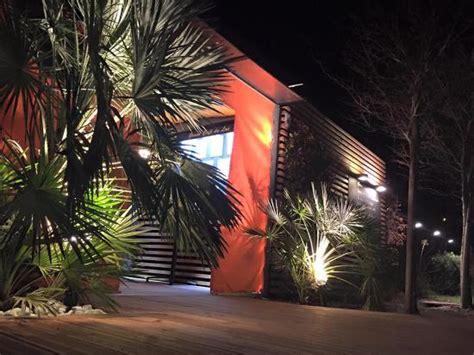 cuisine libourne restaurant du lac picture of restaurant du lac libourne