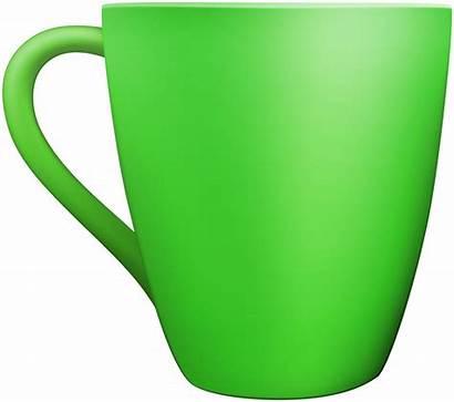 Mug Clipart Clip Ceramic Orange Clipartpng Clipground