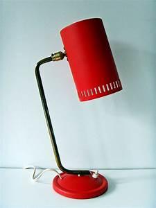 Lampe De Chevet Vintage : lampe de chevet vintage jpg luminaires lampes ~ Melissatoandfro.com Idées de Décoration
