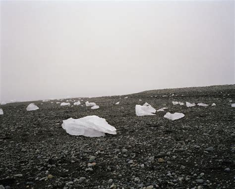 Annika Thörn Legzdins/Walla Scen - SFF