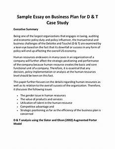 Thesis Essay Examples Henry V Essay Introduction Example Should The Government Provide Health Care Essay also Healthy Food Essays Henry V Essay Family History Essay King Henry V Leadership Essay  English Essay Outline Format