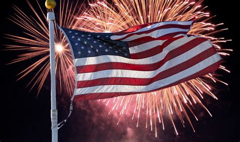 celebrate fourth of july with coronado 2016 4th of july america s celebration coronado times