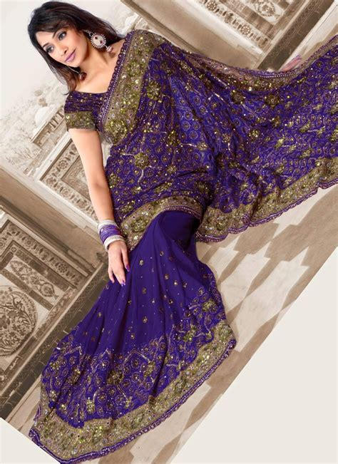 Latest Saree Designs  Wedding Party Wear Saree's  Indian. Kids Sports Room Ideas. Dining Room Chair Sets. Sitting Chairs For Small Rooms. Diy Kids Rooms. Bedroom Room Divider Ideas. Powder Room Sink. Semi Permanent Room Dividers. Images Of Designer Living Rooms