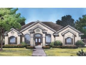 One Story Homes Plan 043h 0095 Find Unique House Plans Home Plans And Floor Plans At Thehouseplanshop