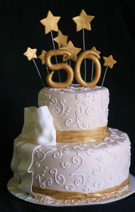 images   birthday celebration  pinterest