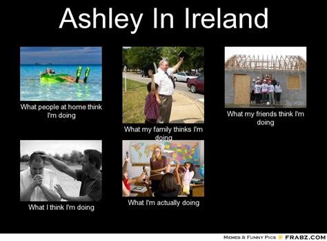 Irish Girl Tanning Meme - irish memes pictures to pin on pinterest pinsdaddy