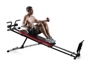 Incline Bench Price