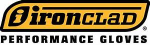 ironclad-logo