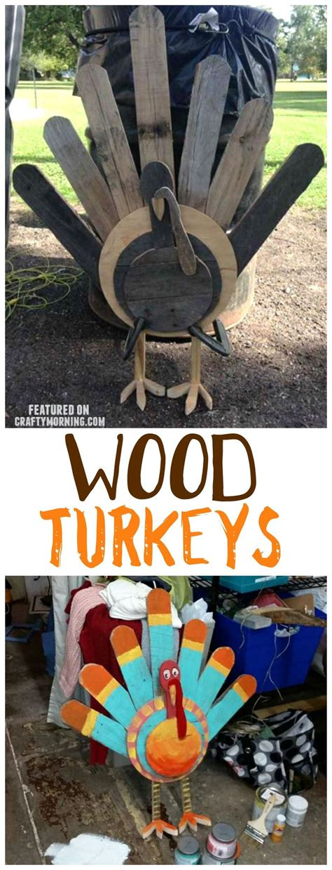 wood crafts images  pinterest holiday