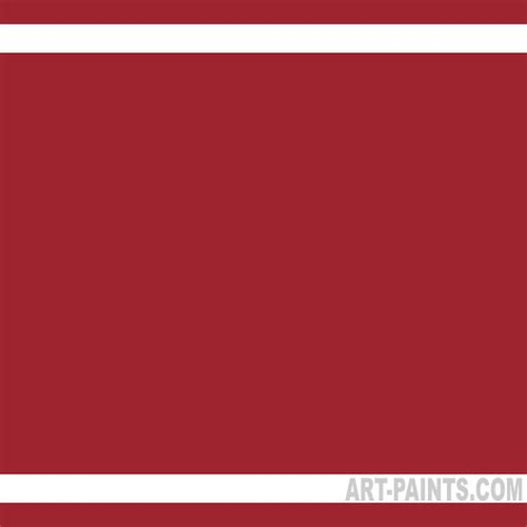 paprika satin ceramic paints 249068 paprika paint
