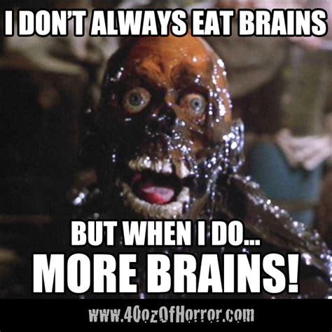 Horror Memes - image gallery horror memes