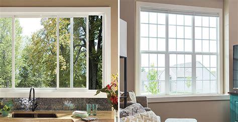 window styles horizontal sliding window replacement local pella branch