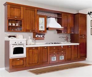 Awesome Mercatone Uno Cucine Photos Home Design Ideas 2017 clubaleno us
