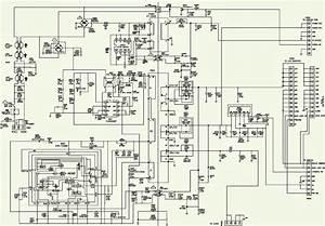 Electro Help  Lg Rz37lz55