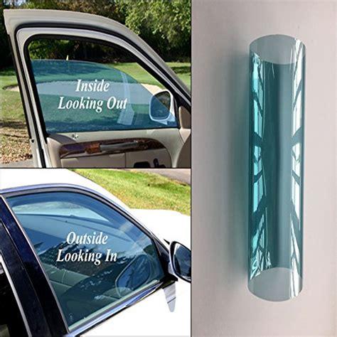 Top 5 Best Auto Tinting Glass