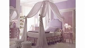 Teenager Zimmer Ideen Mädchen : coole teenager m dchen schlafzimmer ideen youtube ~ Buech-reservation.com Haus und Dekorationen