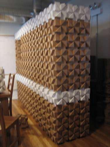 real cardboard building blocks bloxes