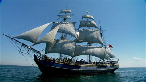 Ship Images by Ships And Cruise Hd Wallpapers