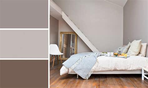 couleurs peinture chambre peindre chambre 2 couleurs couleurs chaudes et froides en