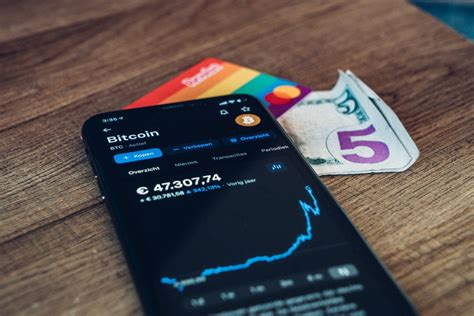Eth Price Prediction End 2021 / Eth Ethereum Price ...