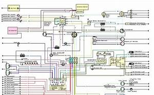 Renault Trafic Radio Wiring Diagram And Clio Free Download For Pdf Wiring Diagram Electrical