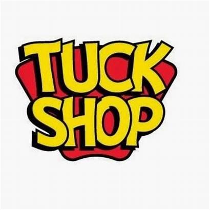 Tuck Clipart Tuckshop Logos Open 123clipartpng Nassington