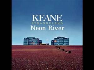 Neon River Keane Subtitulado Español
