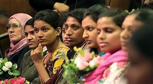 India 'In Touch' With Nurses Stranded in Iraq | Caravan Daily