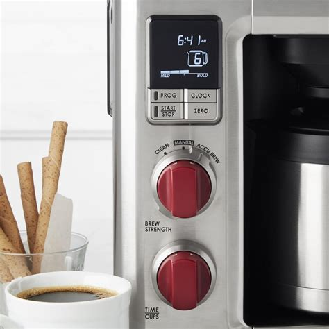 Check out our top picks of the best drip coffee however, one of the most classic ways of making coffee to date is using a drip coffee maker. Wolf Gourmet Automatic Drip Coffee Maker | Williams Sonoma CA