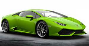 how to say lamborghini gallardo 003 to choose a lamborghini huracan color cafe spa cafespa com