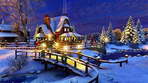 Die 66+ Besten Weihnachten Hintergrundbilder Für Desktop