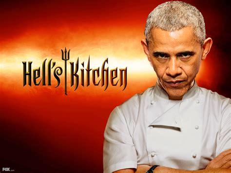 cauchemar en cuisine usa une photo d 39 obama prise lors du g7 amuse les internautes